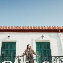Lily-Aldridge-Harpers-Bazaar-Greece-October-Yulia-Gorbachenko-3
