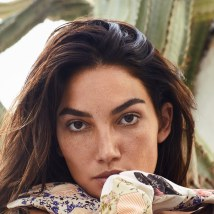 Lily-Aldridge-Harpers-Bazaar-Greece-October-Yulia-Gorbachenko-5