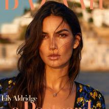 Lily-Aldridge-Harpers-Bazaar-Greece-October-Yulia-Gorbachenko-7