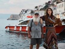 Lily-Aldridge-Harpers-Bazaar-Greece-October-Yulia-Gorbachenko-8