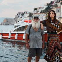 Lily-Aldridge-Harpers-Bazaar-Greece-October-Yulia-Gorbachenko-8