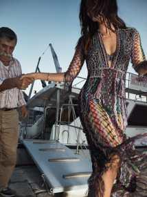 Lily-Aldridge-Harpers-Bazaar-Greece-October-Yulia-Gorbachenko-9
