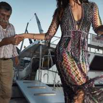 Lily-Aldridge-Harpers-Bazaar-Greece-October-Yulia-Gorbachenko-9