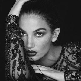 Lily-Aldridge-Narcisse-Magazine-Fall-2018-Matt-Easton-1