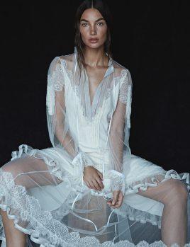 Lily-Aldridge-Narcisse-Magazine-Fall-2018-Matt-Easton-10