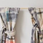 majeda-clarke-handwoven_cashmere_clouds_scarf_copy