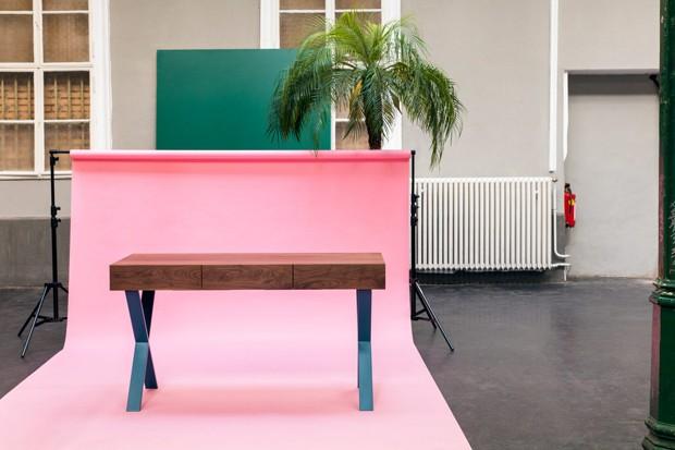 marca_de_design_austriaca_planta_100_arvores_a_cada_peca_vendida_1
