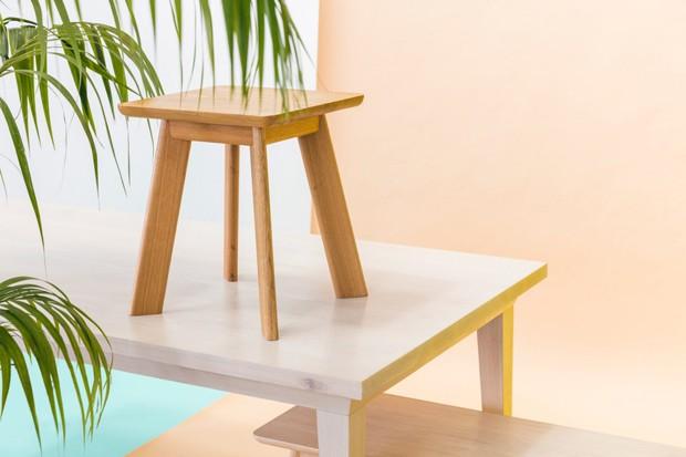marca_de_design_austriaca_planta_100_arvores_a_cada_peca_vendida_3