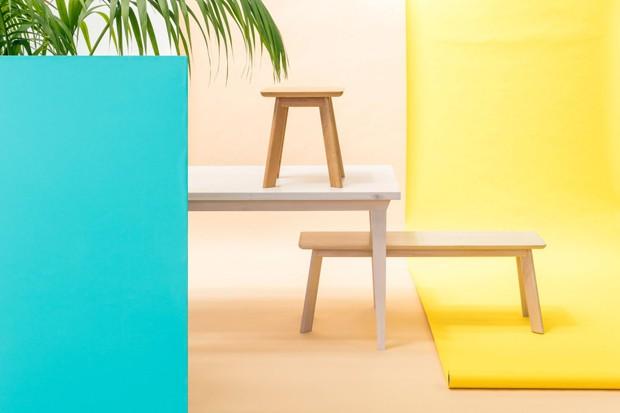 marca_de_design_austriaca_planta_100_arvores_a_cada_peca_vendida_4