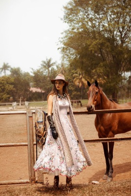 MARIE CLAIRE INDONESIA BY GREGO GERY-3