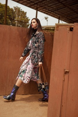 MARIE CLAIRE INDONESIA BY GREGO GERY-4