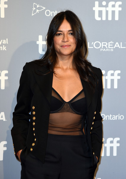 michelle rodriguez 2018+Toronto+International+Film+Festival+Widows+BJ-dR9ZzffJl.jpg