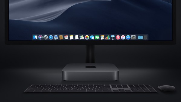 new-mac-mini-released-by-apple-with-6-core-processors-up-to-64-gb-ram-523510-2