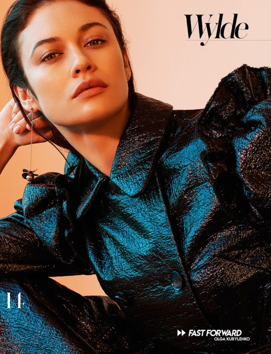 Olga-Kurylenko-for-Wylde-Magazine-Fall-Winter-2018-Pulmanns-2