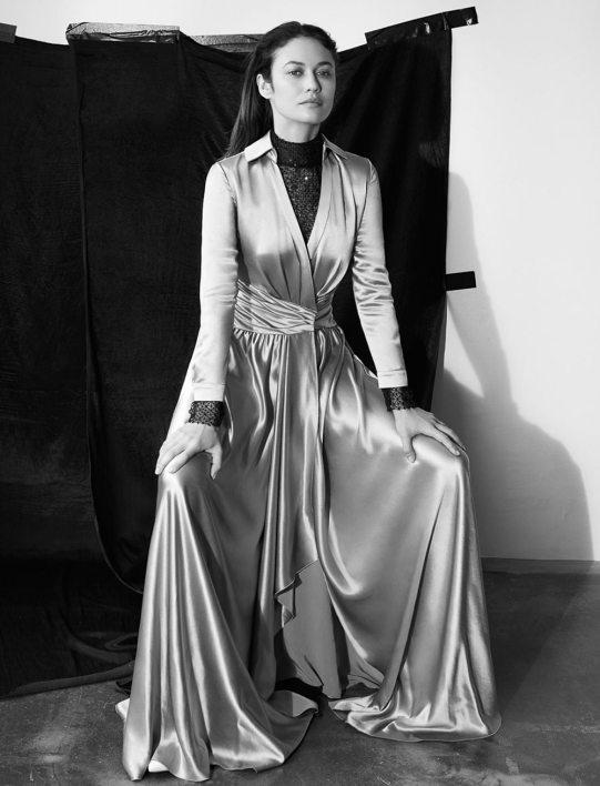 Olga-Kurylenko-for-Wylde-Magazine-Fall-Winter-2018-Pulmanns-4