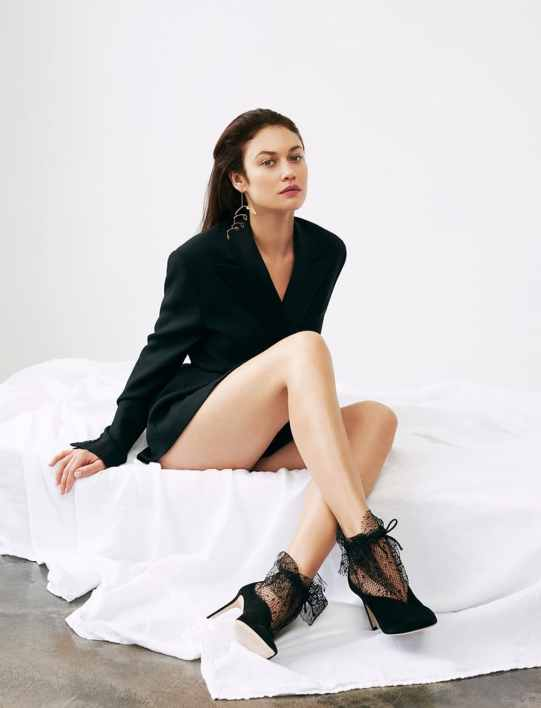 Olga-Kurylenko-for-Wylde-Magazine-Fall-Winter-2018-Pulmanns-9