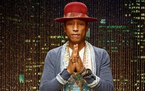 Pharrell-e1423694713351