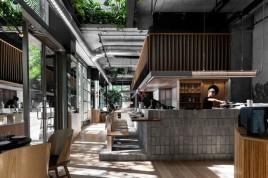 restaurante_japones_em_montreal_aposta_no_uso_de_materiais_naturais_13