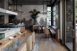 restaurante_japones_em_montreal_aposta_no_uso_de_materiais_naturais_6