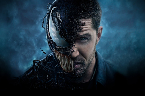 venom-transformation-website-001-480x320