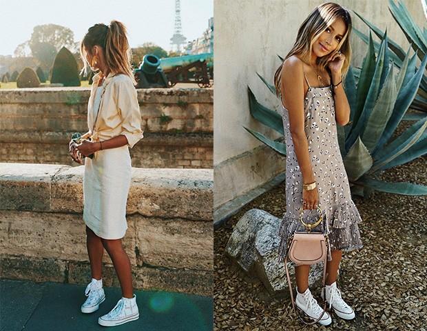 vestidocomtenis2