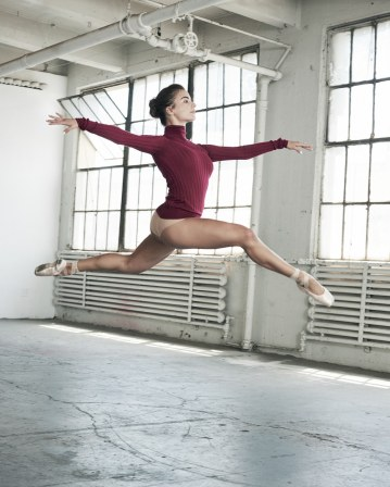 Violetta-Komyshan-for-The-Sunday-Times-Style-by-Ungano-Agriodimas-12