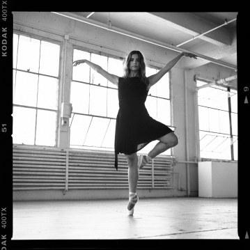 Violetta-Komyshan-for-The-Sunday-Times-Style-by-Ungano-Agriodimas-8