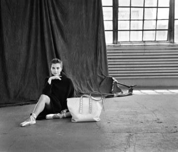 Violetta-Komyshan-for-The-Sunday-Times-Style-by-Ungano-Agriodimas-9