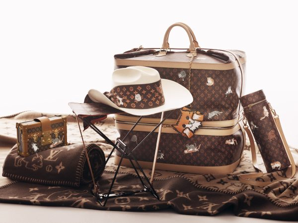 Visuel-Louis-Vuitton-X-Grace-Coddington-600x450.jpg