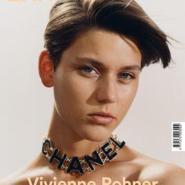 Vivienne-Rohner-for-EXIT-Magazine-Issue-Ben-Parks-1