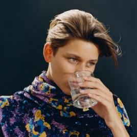 Vivienne-Rohner-for-EXIT-Magazine-Issue-Ben-Parks-10 (1)