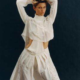 Vivienne-Rohner-for-EXIT-Magazine-Issue-Ben-Parks-6 (1)
