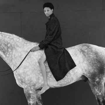 WSJ-Magazine-Equestrian-Inspired-Looks-Jump-to-the-Fore-This-Fall-1