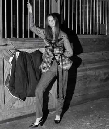 WSJ-Magazine-Equestrian-Inspired-Looks-Jump-to-the-Fore-This-Fall-10-870x1024 (1)
