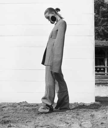 WSJ-Magazine-Equestrian-Inspired-Looks-Jump-to-the-Fore-This-Fall-11-863x1024