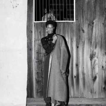 WSJ-Magazine-Equestrian-Inspired-Looks-Jump-to-the-Fore-This-Fall-3-871x1024