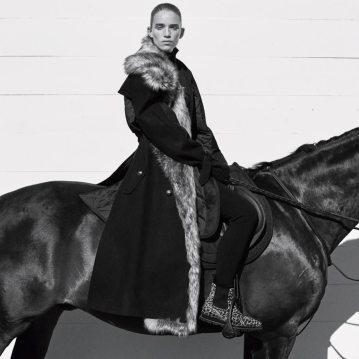 WSJ-Magazine-Equestrian-Inspired-Looks-Jump-to-the-Fore-This-Fall-5
