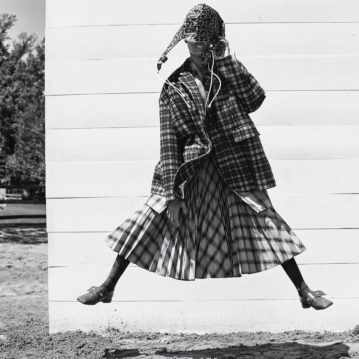 WSJ-Magazine-Equestrian-Inspired-Looks-Jump-to-the-Fore-This-Fall-6-866x1024