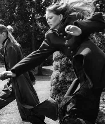 WSJ-Magazine-Equestrian-Inspired-Looks-Jump-to-the-Fore-This-Fall-9-867x1024