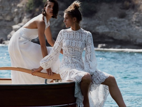 Zimmermann-Resort-Swim-2019-1