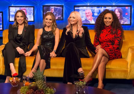 1541733780_361_spice-girls-jonathan-ross-show-we-didnt-invite-victoria-beckham-on-tour