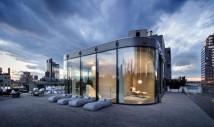 50-million-penthouse-zaha-hadid_-520-west-28th-chelsea-manhattan-new-york-_dezeen_hero-852x479