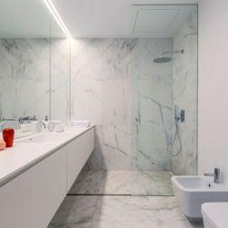 apartamento-lisboa-gabriela_eloy_e_carolina_freitas_1
