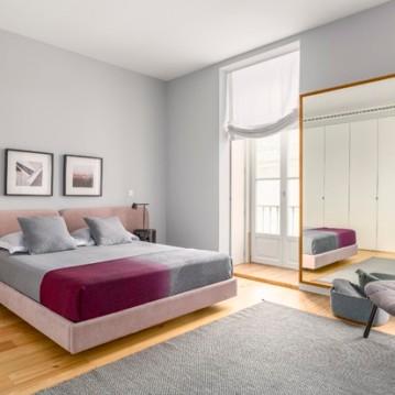 apartamento-lisboa-gabriela_eloy_e_carolina_freitas_10 (1)