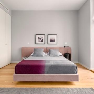 apartamento-lisboa-gabriela_eloy_e_carolina_freitas_11