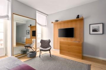 apartamento-lisboa-gabriela_eloy_e_carolina_freitas_13