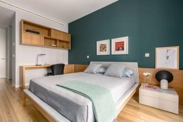 apartamento-lisboa-gabriela_eloy_e_carolina_freitas_14