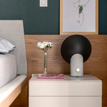apartamento-lisboa-gabriela_eloy_e_carolina_freitas_15