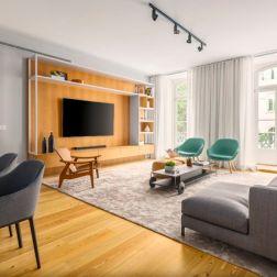 apartamento-lisboa-gabriela_eloy_e_carolina_freitas_16