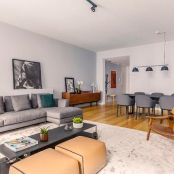apartamento-lisboa-gabriela_eloy_e_carolina_freitas_17